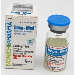BIONICHE-PHARMA Deca-Med...