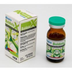 Biosira BoldoteX (boldenone...