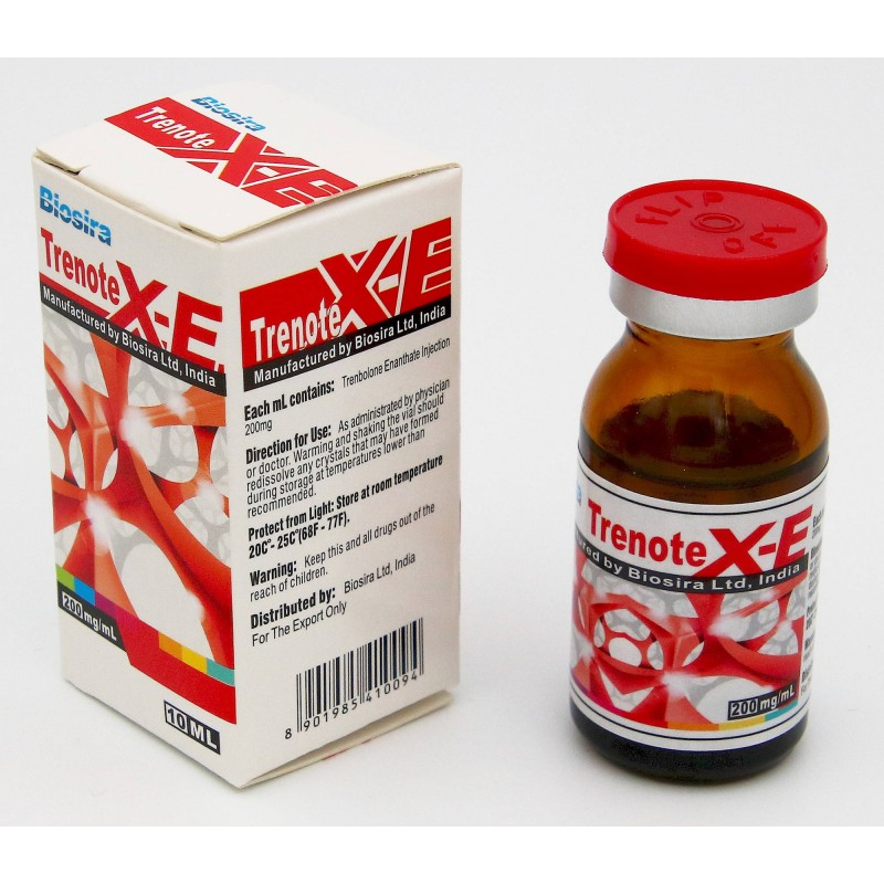 Affascinanti tattiche www.pharmacomlabs.com che possono aiutare la tua attività a crescere