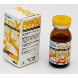 Biosira CyteX (test....
