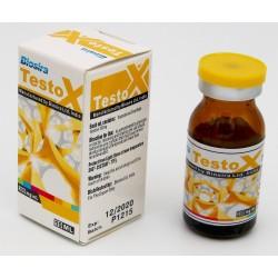 Biosira TestoX (test....