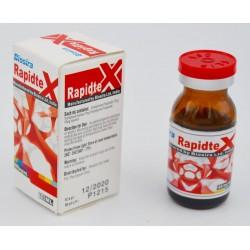 Biosira RapidteX (drost....