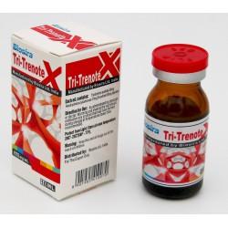 Biosira Tri-TrenoteX...