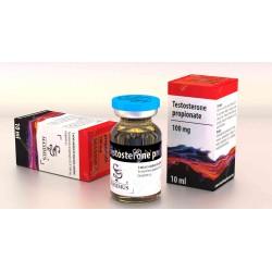 Maximus Pharma Testosteron...