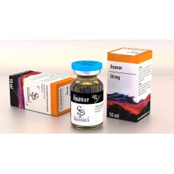 Maximus Pharma Anavar 50...