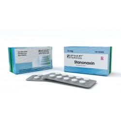 PMP Steroids Stanonaxin...