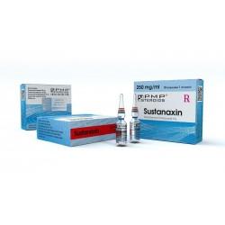 PMP Steroids Sustanaxin...