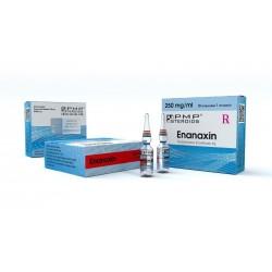 PMP Steroids Enanaxin...
