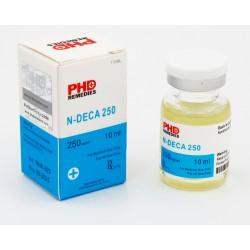 PHD Remedies N-DECA 250...