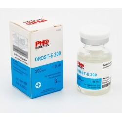 PHD Remedies DROST-E 200...