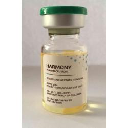 Harmony Pharma Boldenone...