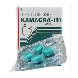 Ajanta Pharma Kamagra Gold...