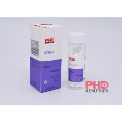 PHD Remedies STAN 10...