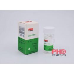 PHD Remedies ANASTRO 1...