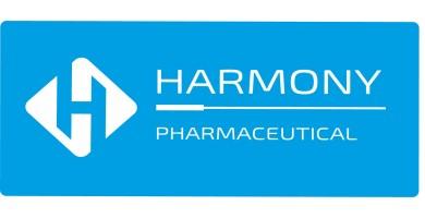 Harmony expands product range !!!