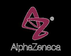 Alpha Zeneca