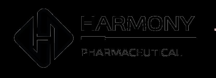 Harmony Pharma