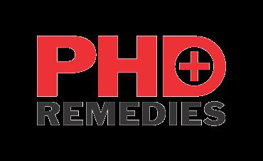 PHD Remedies
