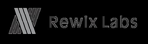 Rewix Labs